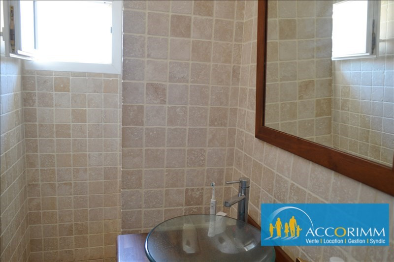 Vente appartement Mions 315 000€ - Photo 10