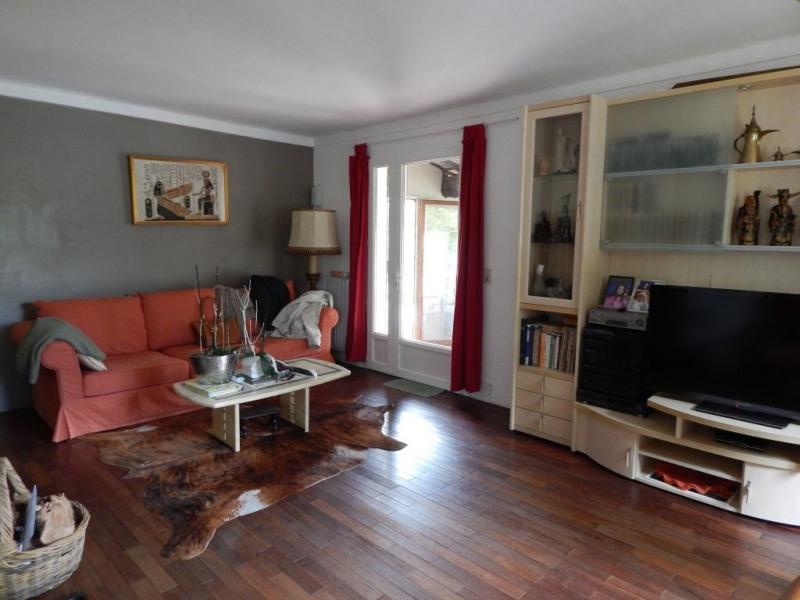 Sale house / villa Salernes 252310€ - Picture 7