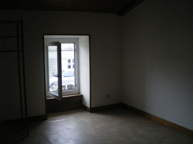 Investment property house / villa Aigrefeuille d aunis 101 500€ - Picture 3