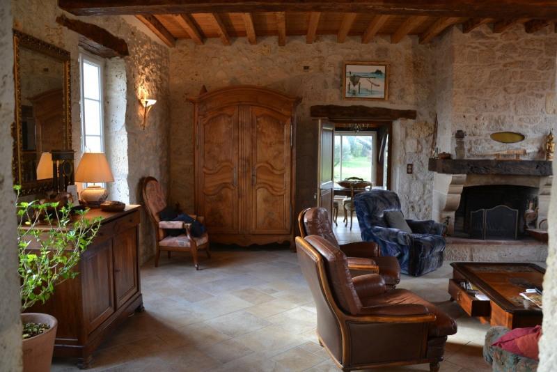 Viager maison / villa Bordeaux 236000€ - Photo 5
