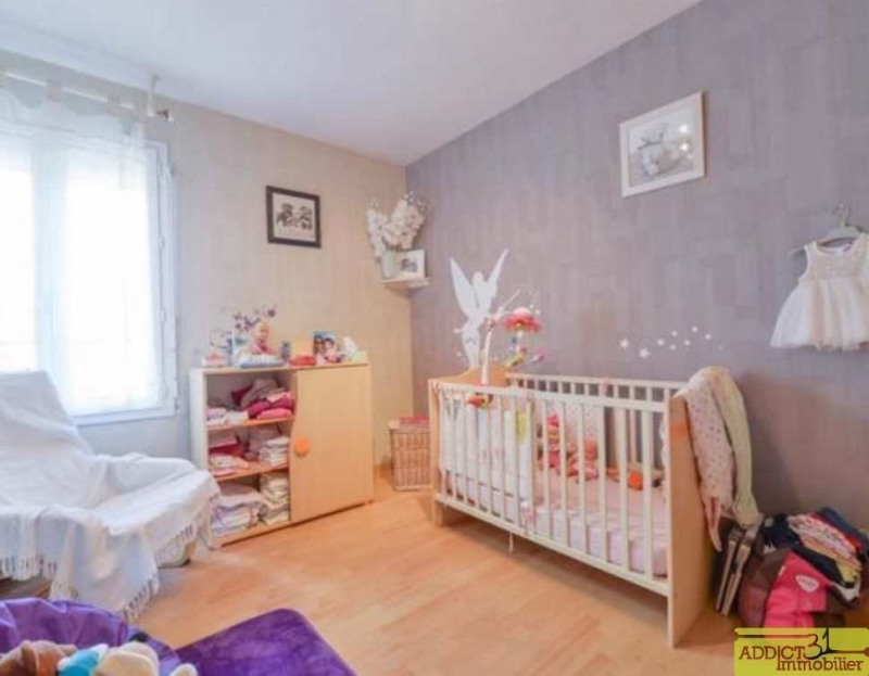 Vente maison / villa Secteur l union 223000€ - Photo 3