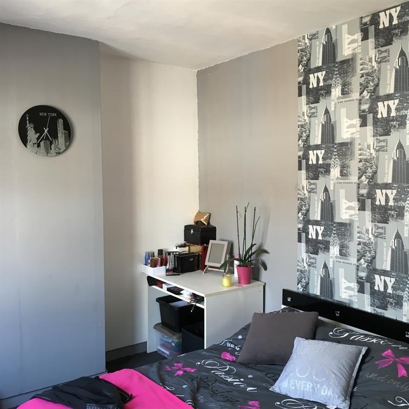 Vente maison / villa Lille 165000€ - Photo 10
