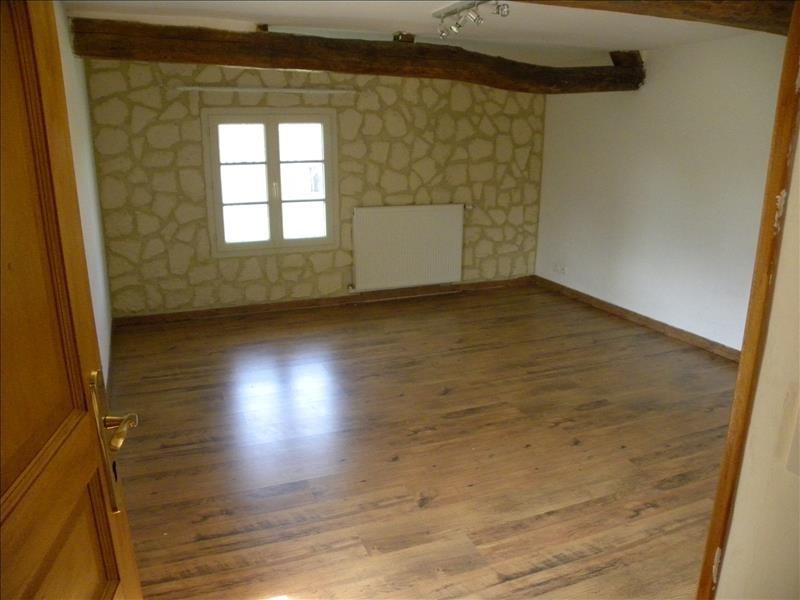 Sale house / villa Lisieux 284000€ - Picture 7