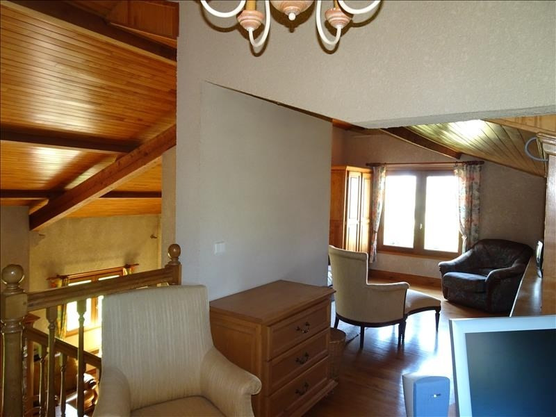 Sale house / villa Merville 355000€ - Picture 9