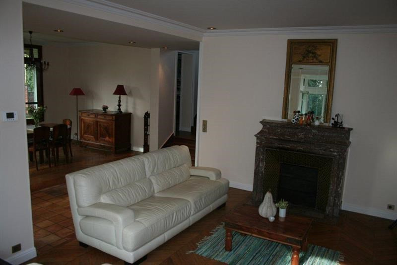 Sale house / villa Piscop 795 000€ - Picture 9