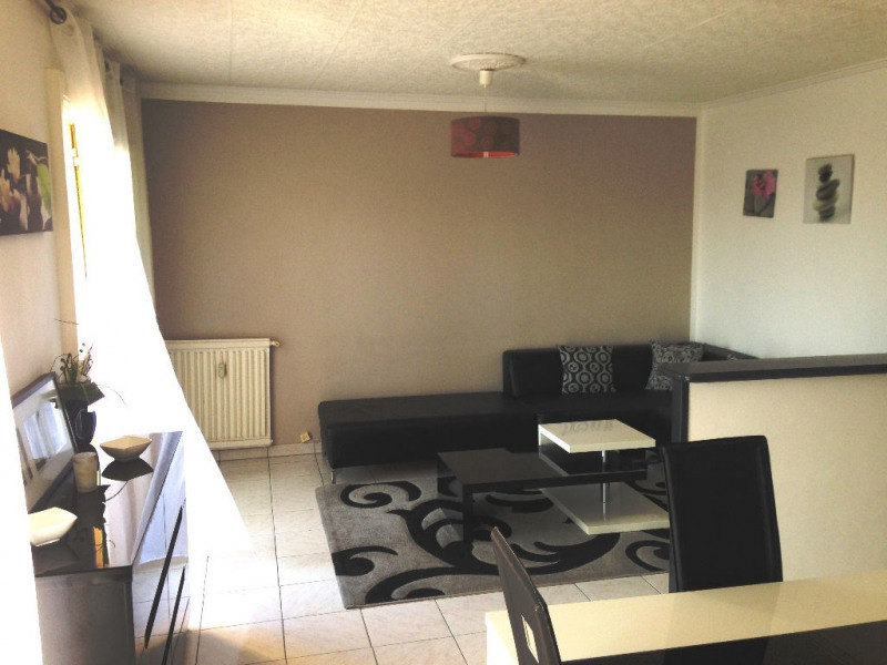 Verkauf wohnung Toulon 155000€ - Fotografie 4