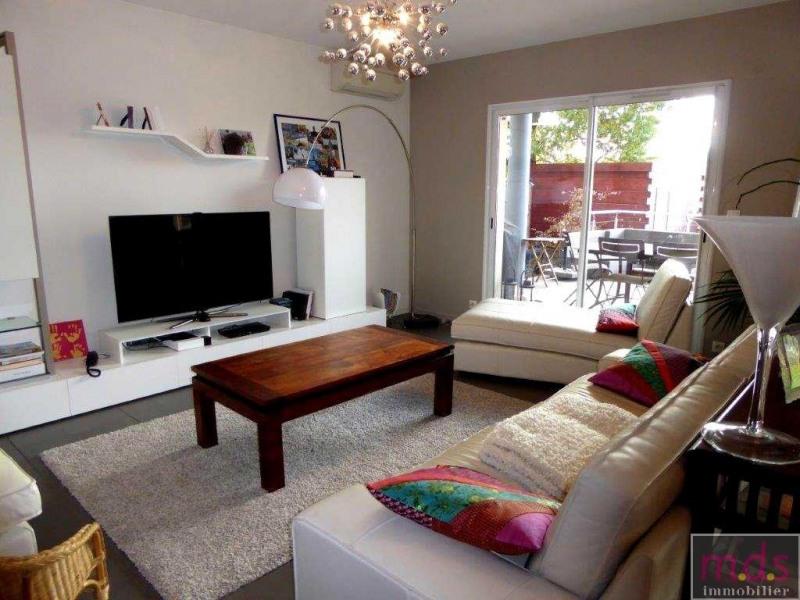 Deluxe sale house / villa Montrabe 2 pas 560000€ - Picture 6