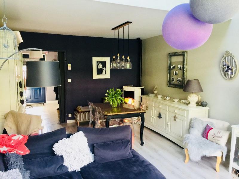 Venta  casa Beauvais 210000€ - Fotografía 2