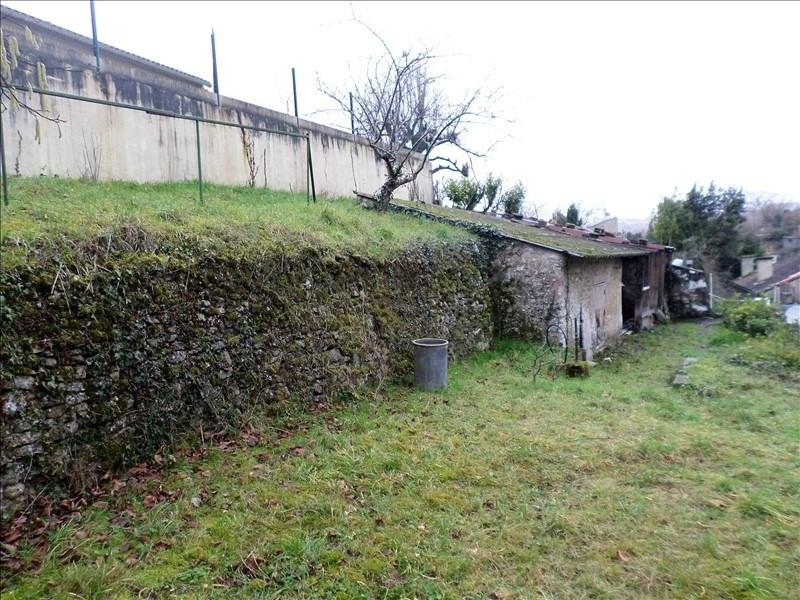 Vente maison / villa Poitiers 206000€ - Photo 3