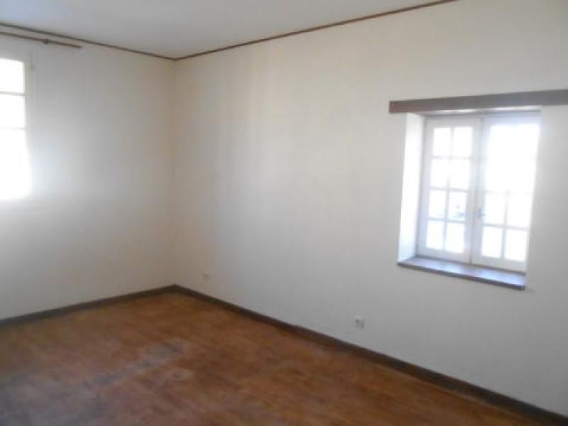Sale house / villa Aulnay 106510€ - Picture 8