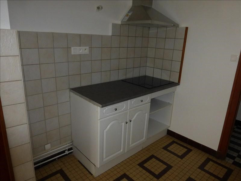 Location appartement Arudy 580€ CC - Photo 3