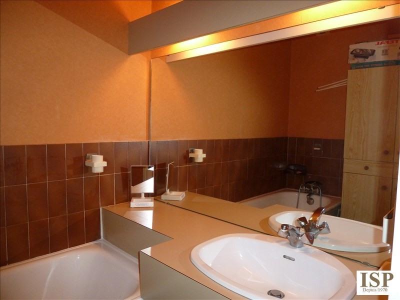 Vente appartement Port camargue 99500€ - Photo 6