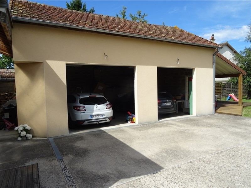 Vente maison / villa Yzeure 179900€ - Photo 10