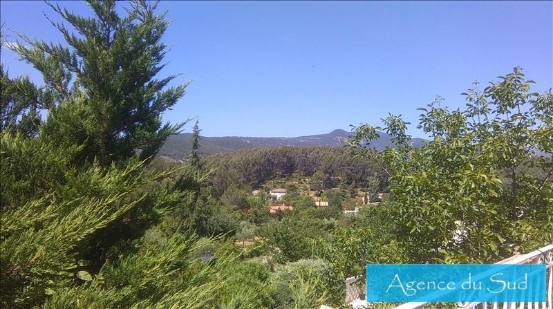 Vente de prestige maison / villa Auriol 598000€ - Photo 17