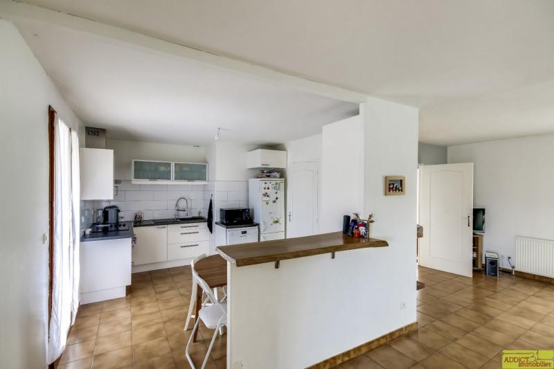 Vente maison / villa L'union 309750€ - Photo 1