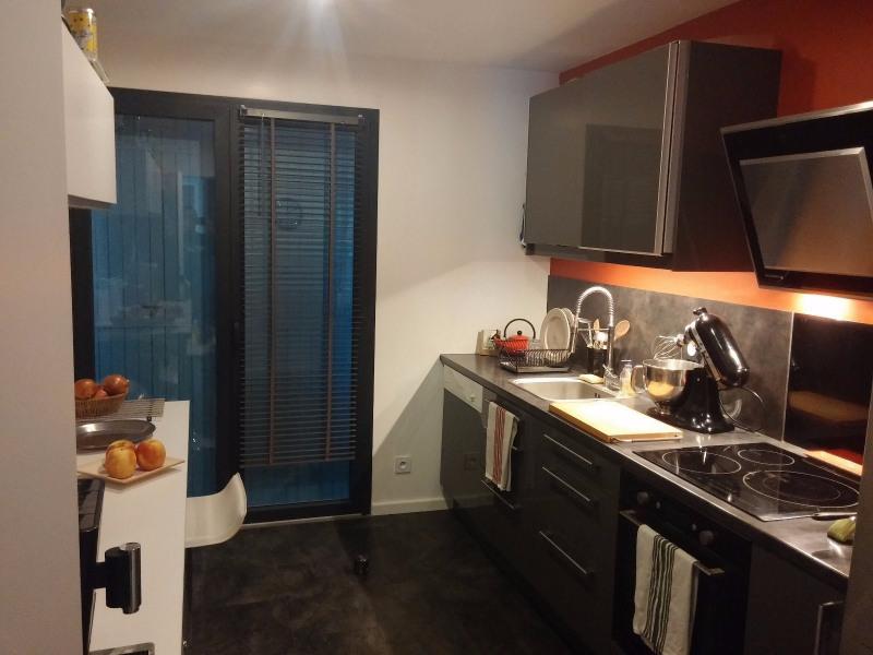 Venta  apartamento La seyne sur mer 254000€ - Fotografía 3
