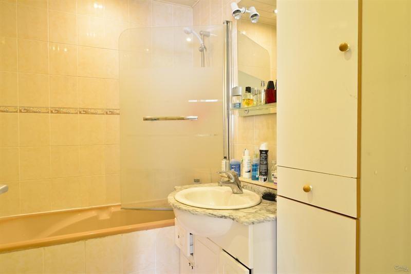 出售 公寓 Herouville st clair 99400€ - 照片 3