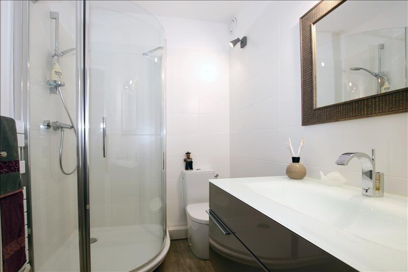 Vente appartement Arcachon 274000€ - Photo 4
