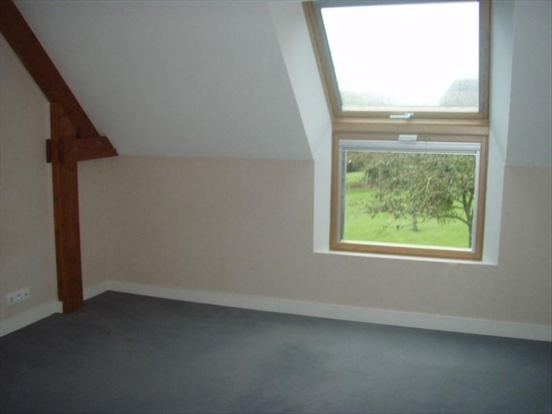 Sale house / villa Honfleur 451500€ - Picture 6