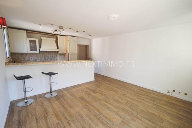Vendita appartamento Menton 205000€ - Fotografia 1