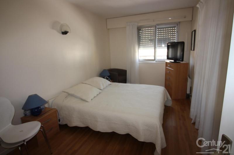 Vente appartement Deauville 375000€ - Photo 7