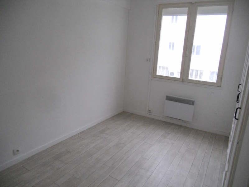 Vente appartement Royan 168950€ - Photo 6