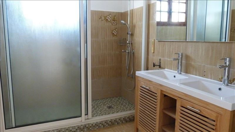 Verkoop  huis Pernes les fontaines 294000€ - Foto 7