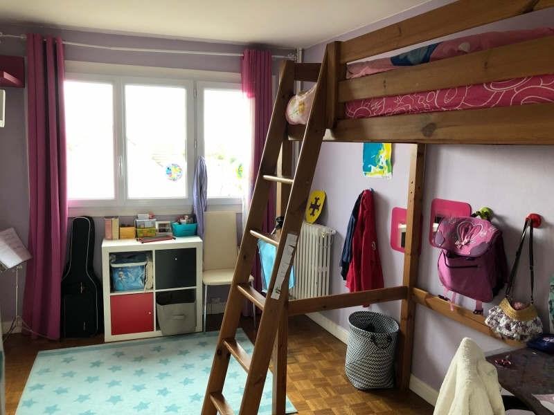 Vente appartement Sartrouville 349000€ - Photo 4