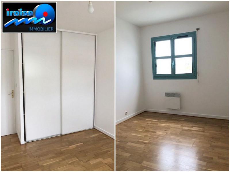 Location appartement Saint-renan 480€ CC - Photo 4
