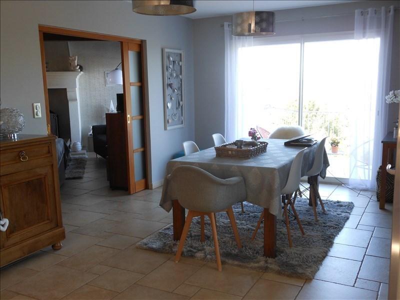 Vente de prestige maison / villa Albi 575000€ - Photo 1