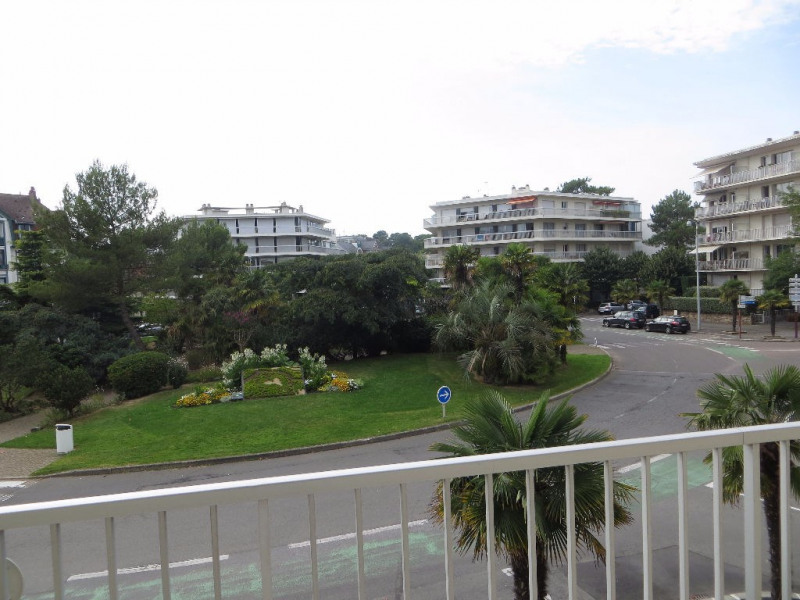 Vente appartement La baule 196 000€ - Photo 2
