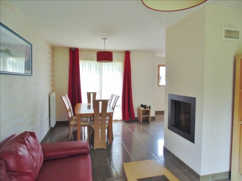 Sale house / villa Pornichet 374400€ - Picture 1