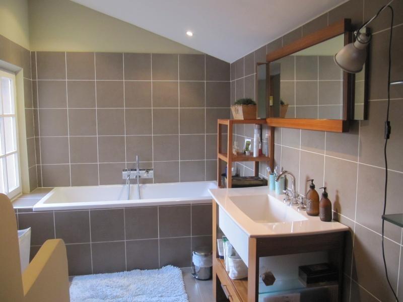 Location maison / villa Aix en provence 3250€ CC - Photo 6