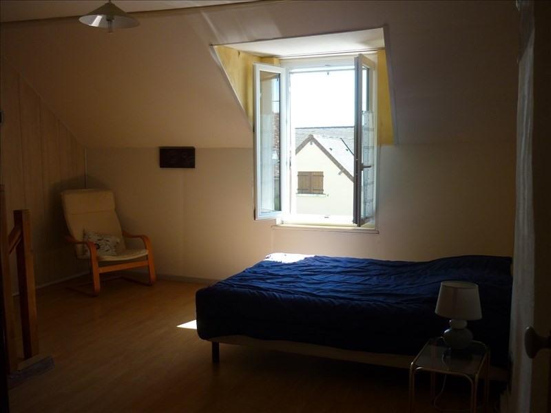 Vente maison / villa Tourouvre 64000€ - Photo 9