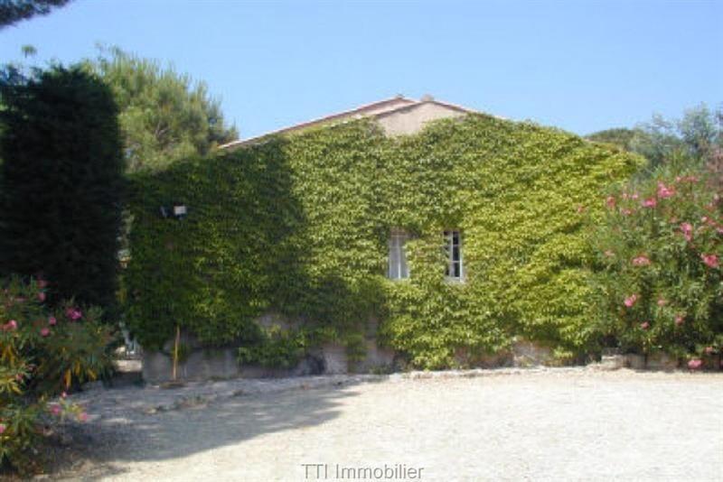 Vente maison / villa Sainte maxime 1265000€ - Photo 5