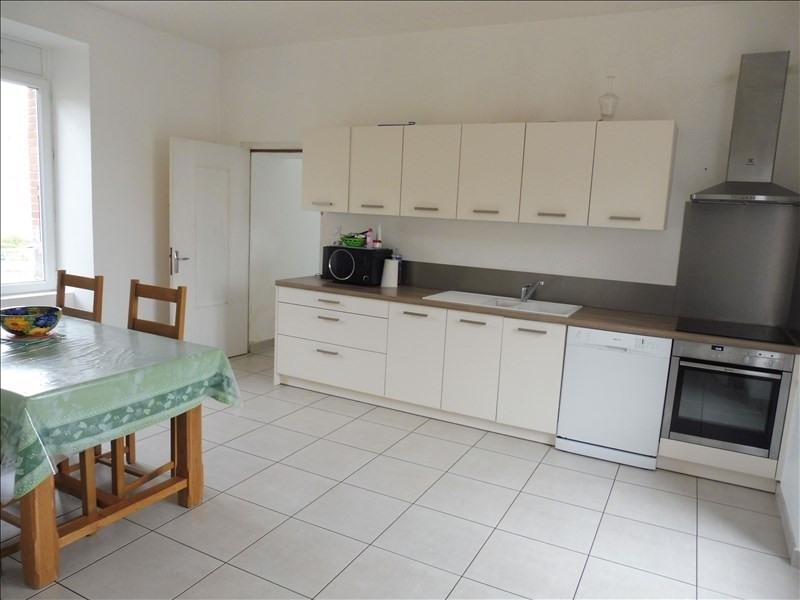 Sale house / villa La roche sur yon 174900€ - Picture 3
