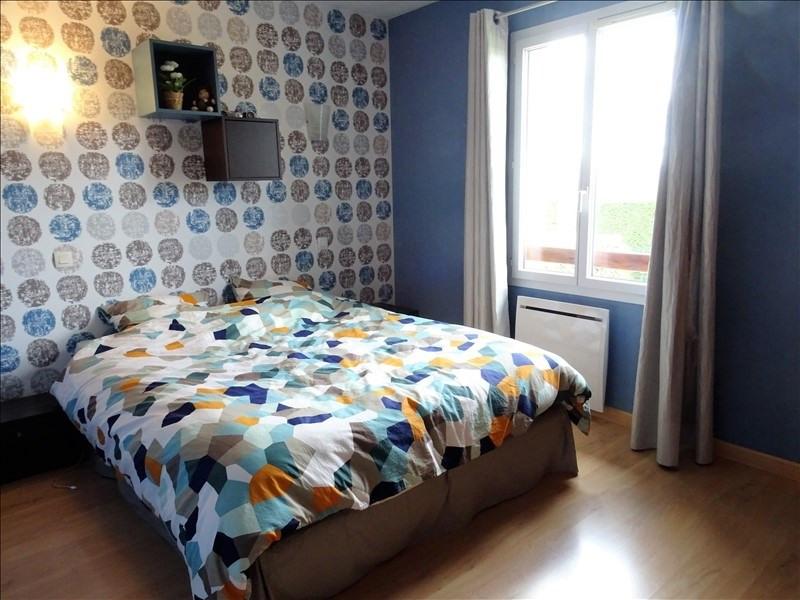 Vente maison / villa Diemoz 340000€ - Photo 7