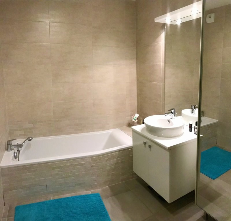 Sale apartment Marcy l etoile 489 000€ - Picture 5
