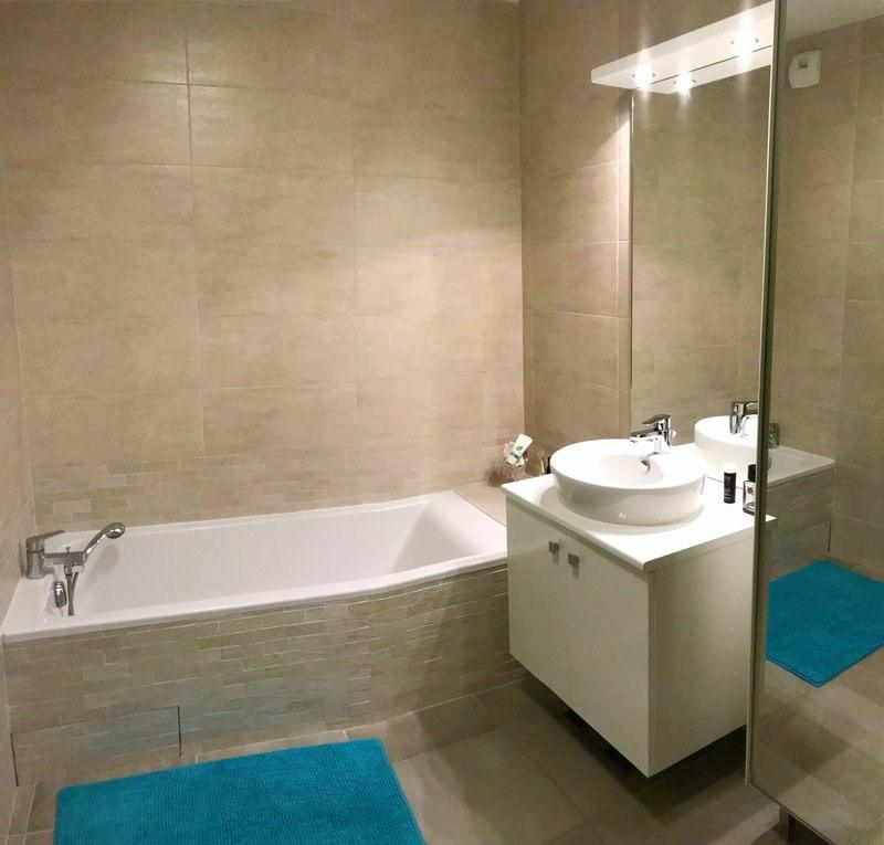 Location appartement Marcy l etoile 1500€ CC - Photo 5