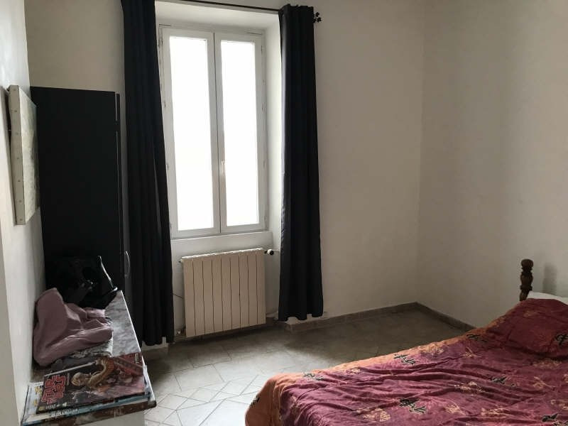 Vente appartement Toulon 136 000€ - Photo 5