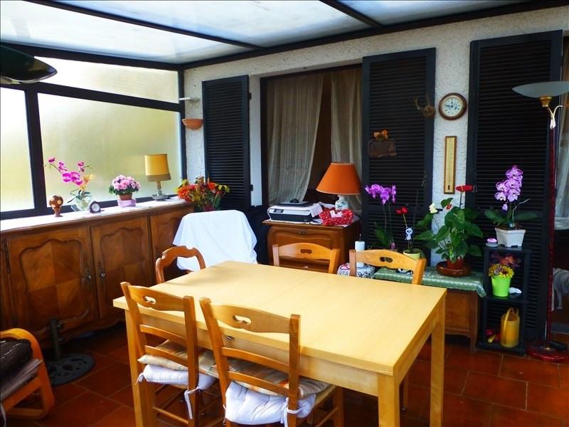 Venta  casa Medan 350000€ - Fotografía 2