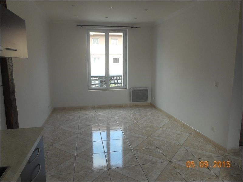 Rental apartment Juvisy sur orge 750€ CC - Picture 3