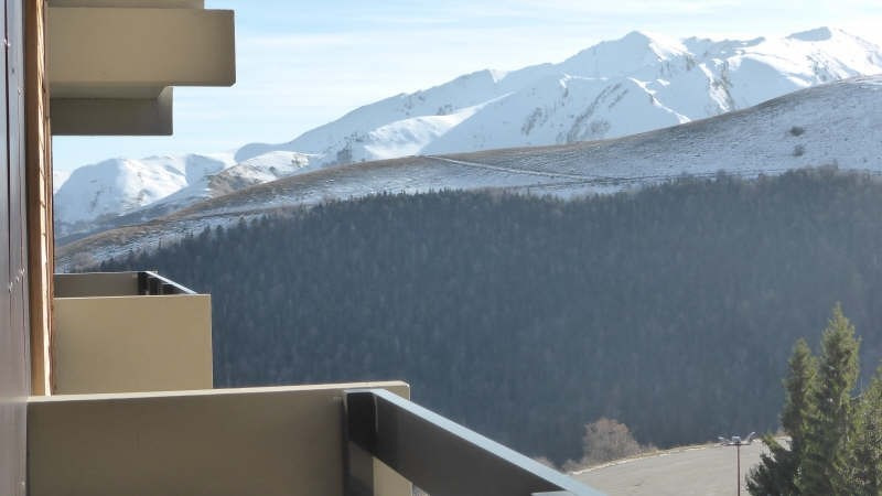 Vente appartement Bagneres de luchon 150 000€ - Photo 2