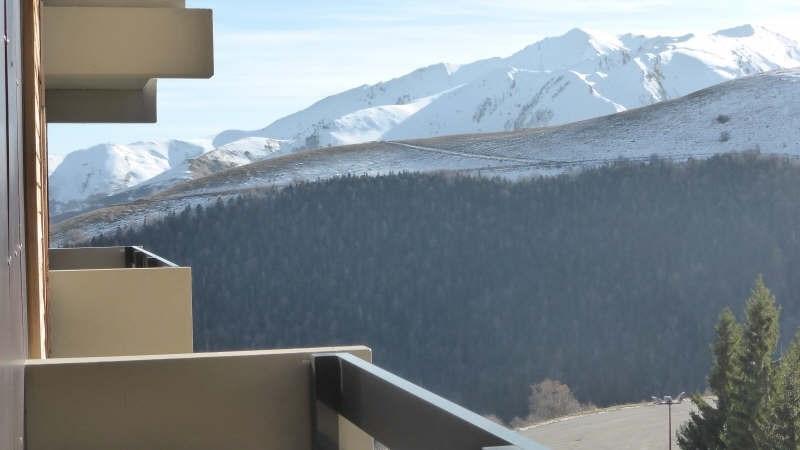 Vente appartement Bagneres de luchon 120000€ - Photo 2