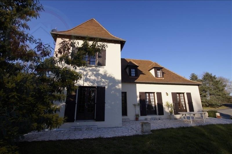 Vente maison / villa Lembras 255000€ - Photo 3