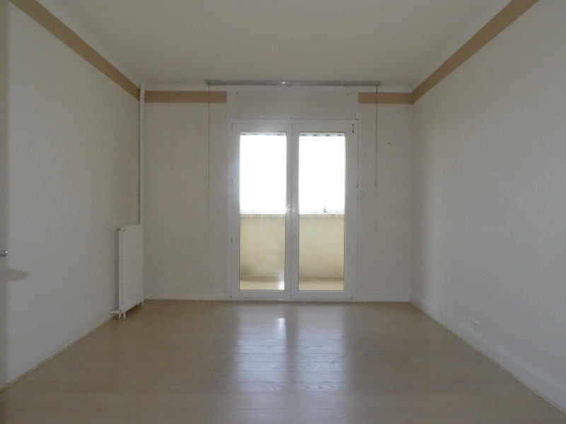 Vente appartement Agen 99 000€ - Photo 5