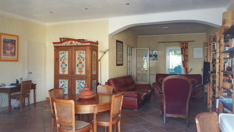 Sale house / villa Toulon 285 000€ - Picture 6