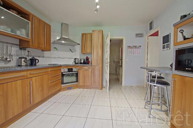 Vente maison / villa Cholet 231000€ - Photo 6