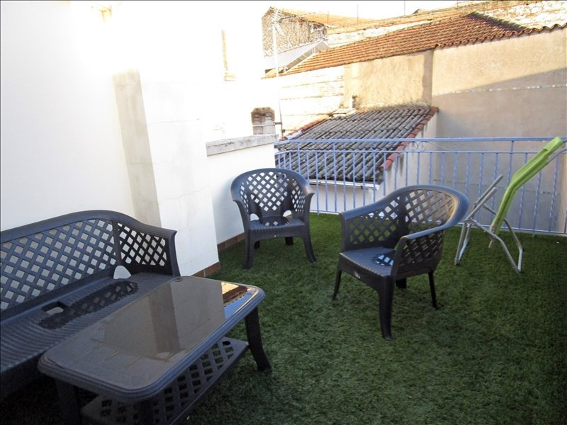 Vente appartement Agen 144 450€ - Photo 1