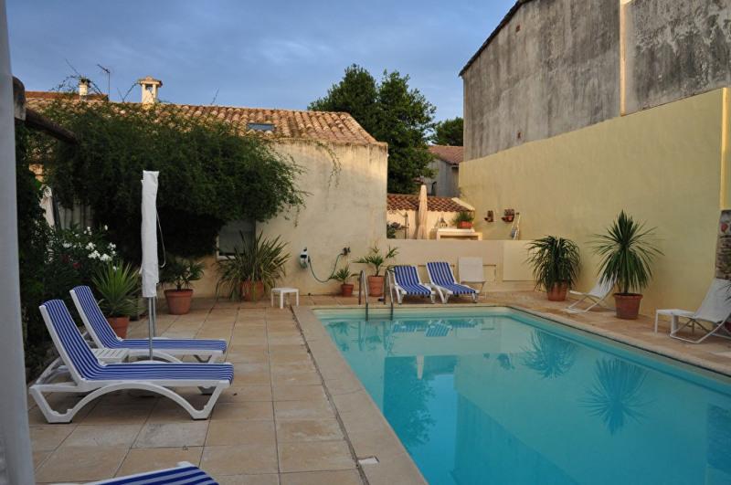 Vente de prestige maison / villa Generac 630000€ - Photo 10